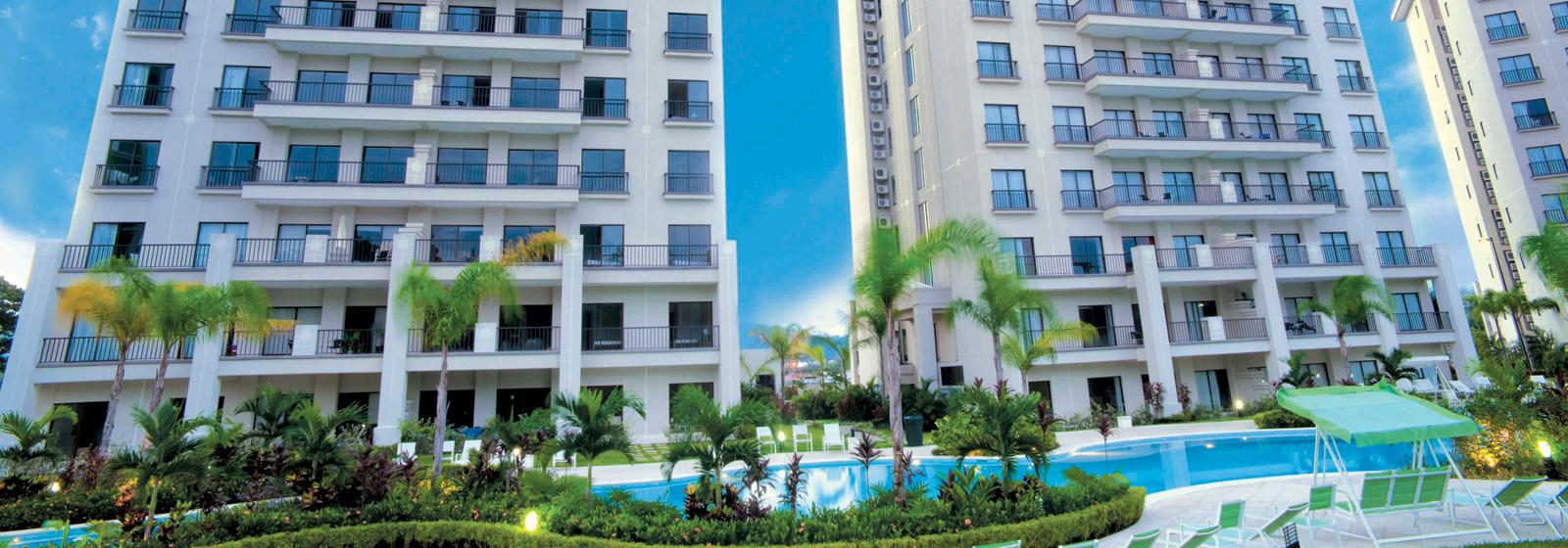 Jaco Beach Costa Rica Hotels Newatvs Info